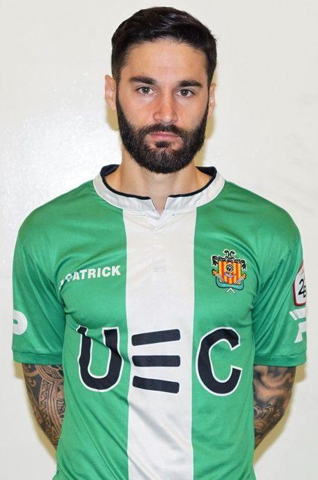 Cristian Lobato