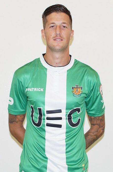 Leo Ramírez