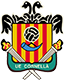 Unió Esportiva Cornellà