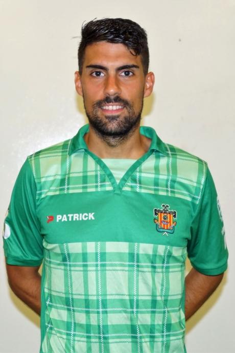 Borja López
