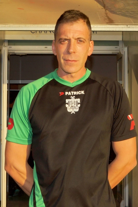 Jordi Rodríguez (Utillero)