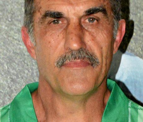 Juan Ruz