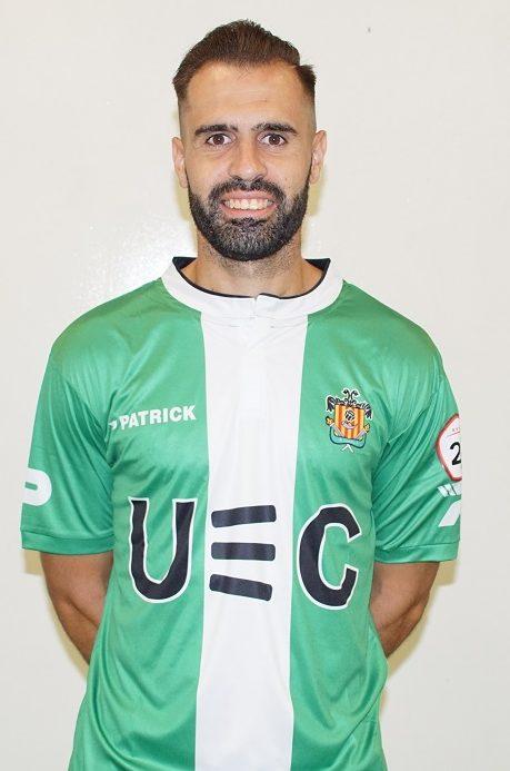 Pere Martínez