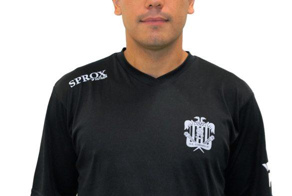 LUIS VERGARA (METGE)