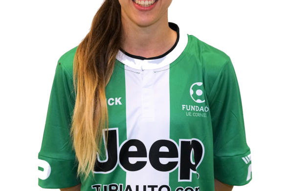 ALICIA ARÉVALO